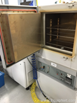 Despatch LND1-42-2 Lab Oven
