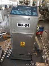 Imaje Jaime 1000 S8 Ink Printer