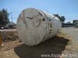 Carbon Steel Vertical 20000 L Tank