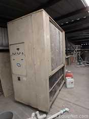 Ingenieria Aplicada en Enfriamiento S.A de C.V Liquid Chiller