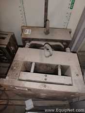 Mold for Plastic Injection Machine Manufacture of Bidel