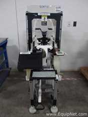 RECIF Technologies VMT6 Wafer Sorter