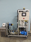 Thar BDS500G Supercritical Fluid Delivery System