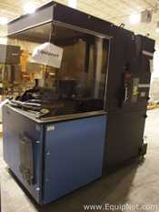 AMAT Applied Materials 7810 EPI Reactor