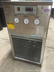 Advantage Engineering IK-1.5A 21HFX Portable Chiller