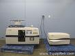 Immunicon Celltracks Fluorescence Analyzer II with Celltracks Auto Prep System