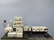 Photon Technology Spectrofluorometer System