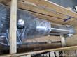 Grundfos 40 HP Vertical Stainless Steel Centrifugal Pump