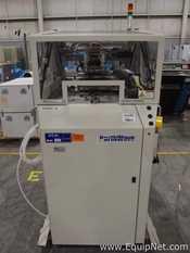 NorthWave EM 1 Test Handler Emulator Parts Machine