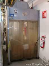 Veco laminar flow module