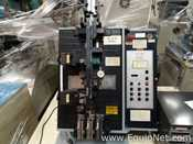 ATM ATS1200 Lead Inspection System with Tooling and Spares