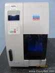 Qiagen EZ1 Advanced DNA Synthesizer