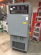 Blue M 10043B1 Oven