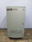 Hamilton Sunstrand MGA 1200EC Multiple Gas Analyzer