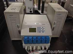 バルブ Icalis MSV300