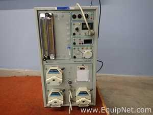 Bioreaktor Applikon Analytical ADI 1035