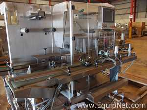 Pester Pac Automation Pewo Pack 250 Compact Wrapper