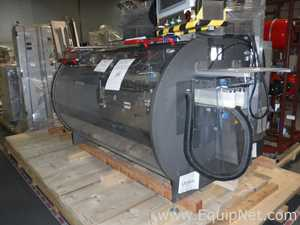 Bosch Packaging Technology CUT 120 Cartoner