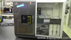 GE Healthcare Biacore 3000 Anayzer with Refrigerated Circulator