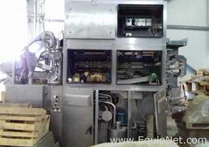 Füller Tetra Pak A19-250B