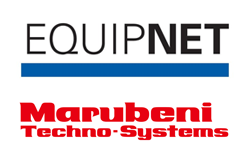 EquipNet and Marubeni Techno-System (MTS) to Collaborate