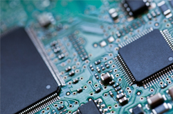 EquipNet to Manage Late Model Back-End Wafer Production Equipment