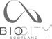 Proud member of BioCity