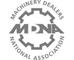Proud member of MDNA